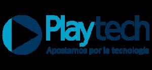 PlayTechnologies